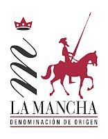 VINO D.O.LA MANCHA,  Bodegas Alcardet  - TRADEA s.r.o. exclusivní zástupce, dovoz a distribuce v CZE