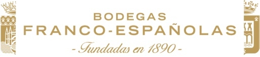 Popis: bodegas_franco_espanolas_logo.jpg