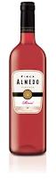 https://sites.google.com/a/tradea.cz/info/en/wine-la-mancha