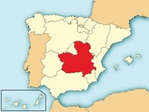 Kastilie La Mancha  https://sites.google.com/a/tradea.cz/info/cze/vino-d-o-mancha/Castilia-La_Mancha.jpg?attredirects=0