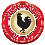https://sites.google.com/a/tradea.cz/info/home/Black%20rooster%20seal%20Chianti%20Classico.jpg?attredirects=0