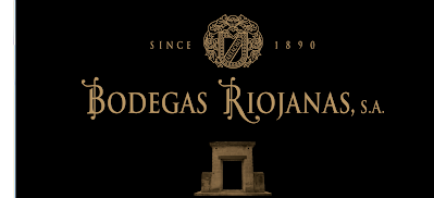 https://www.cafelosandes.cz/qx01/vino-rioja