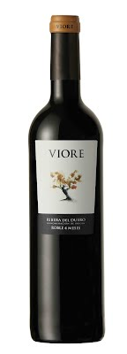 https://www.cafelosandes.cz/qx02/vino-ribera-del-duero
